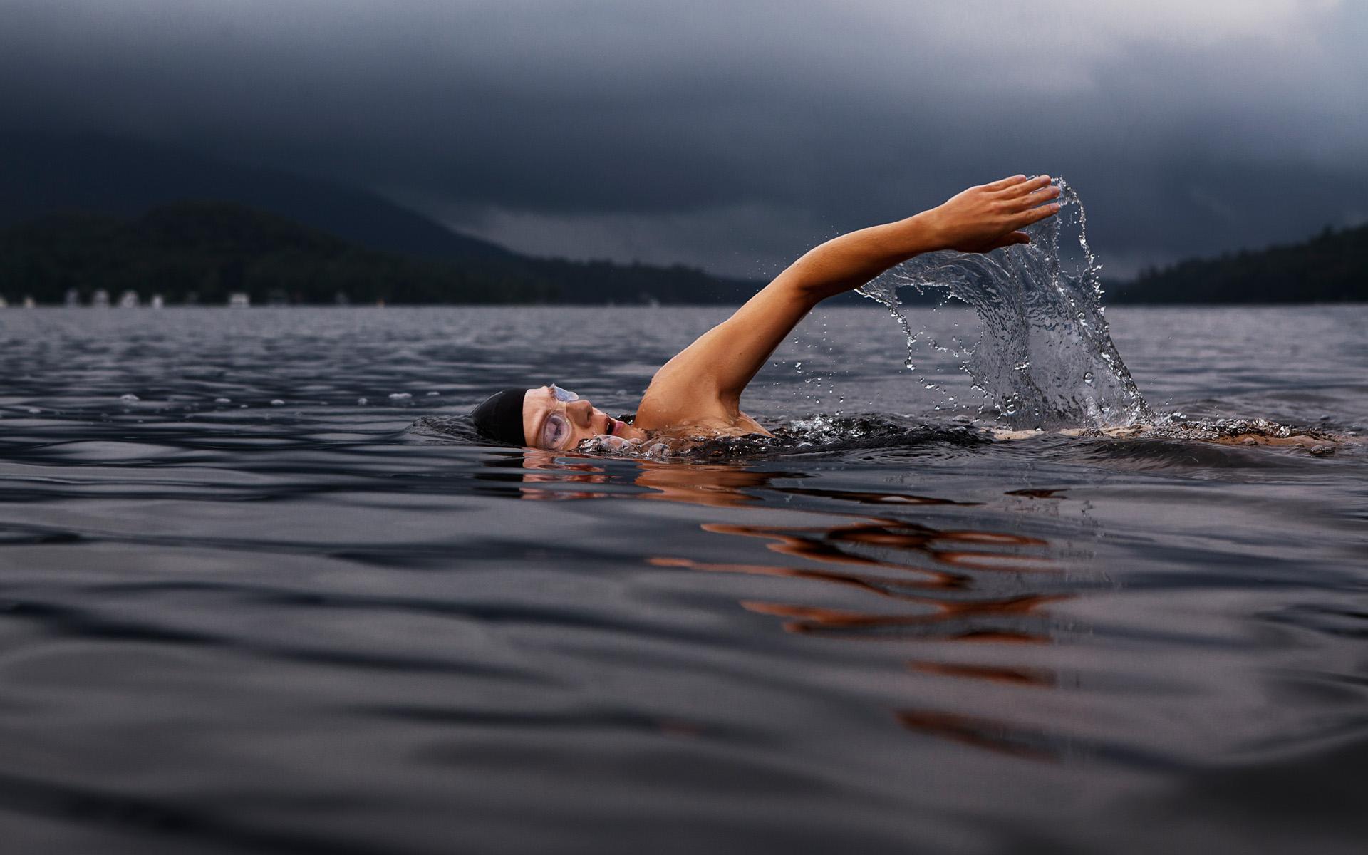 Schwimmer abonnieren 21 Titel ja diesseits