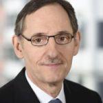 Mario Fehr
