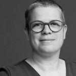 Nadja Schnetzler