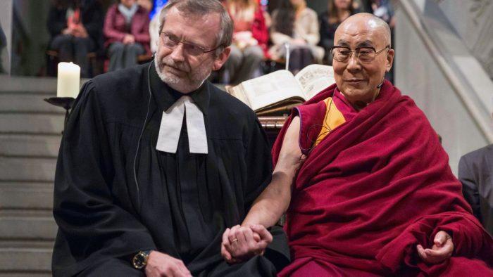 christoph_sigrist_dalai_lama_psd_1920x1080