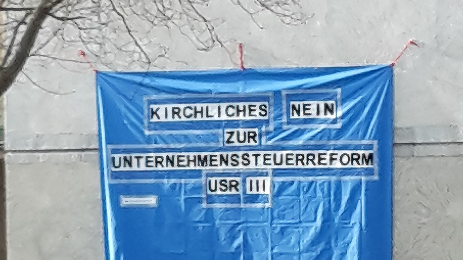 Michel_Mueller_Kirchturmpolitik_170217