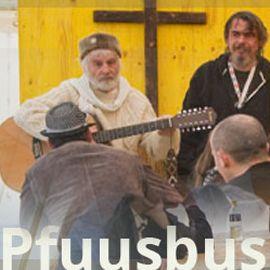 Pfuusbus_Sozialwerke_Pfarrer_Sieber_270